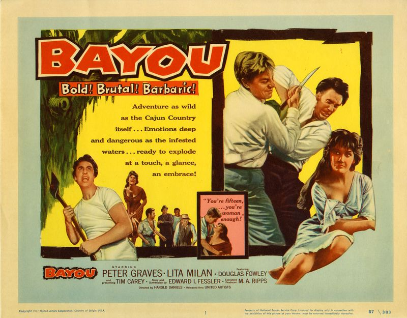 Bayou7